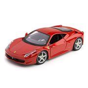Bburago - Ferrari 458 Italia