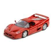 Bburago - Ferrari F50