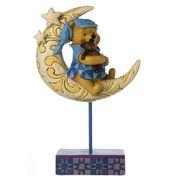 Disney - Bedtime Bear