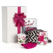 Peter's - Mother's Day Gift Hamper