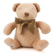 Maud N Lil - Cubby The Honey Teddy Bear