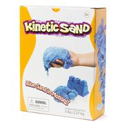 Sand In Motion - Kinetic Blue Sand 2.27kg