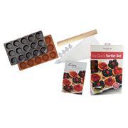Daudignac - My Quick Tartlet Maker Kit