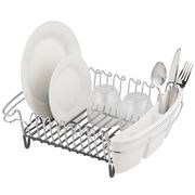 Avanti - Heavy Duty Small Dish Rack