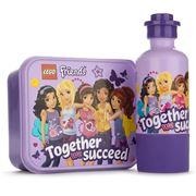 Lego - Friends Lavender Lunch Set