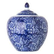 Avalon - Blossom Ginger Jar