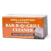 U.S Pumice Company - Grillmaster Bar-B-Q & Grill Cleaner