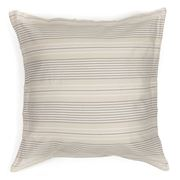 Linen & Moore - Grange European Pillowcase