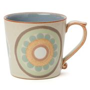 Denby - Heritage Terrace Large Accent Mug