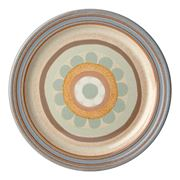 Denby - Heritage Terrace Accent Salad Plate