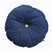 Onekind - Denim Roundie Cushion