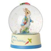 Beatrix Potter - Peter Rabbit Water Ball