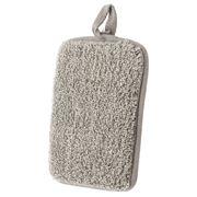 Maine Beach - Eucalyptus Hand Sponge