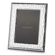 Sambonet - Skin Frame 13x18cm