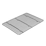 Chicago Metallic - Pro II Large Cooling Rack
