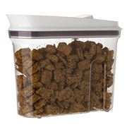 OXO - Good Grips Cereal Container 2.3L