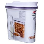 OXO - Good Grips Cereal Container 3.2L