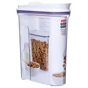 OXO - Good Grips Pop Cereal 4.2L