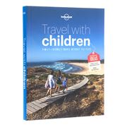 Lonely Planet - Travel With Children
