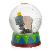 Disney -  Talented Performer Dumbo Water Ball