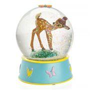 Disney - Curious & Playful Bambi Water Ball
