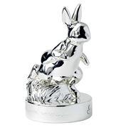 Wedgwood - Peter Rabbit Money Box