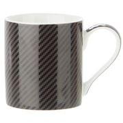 Konitz - High Tech Carbon Mug