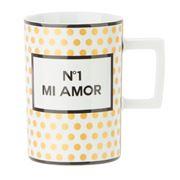 Konitz - Mi Amor Mug
