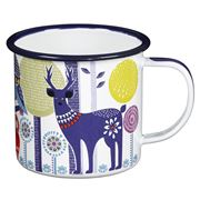 Folklore - Day Mug