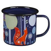 Folklore - Night Mug