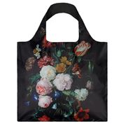 LOQI - Museum Collection Jan Davidsz De Heem Reusable Bag