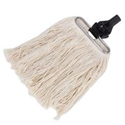 Fuller - Wet Mop Replacement Head