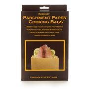 Regency - Parchment Paper Cooking Bags