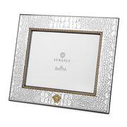 Rosenthal - Versace Silver Frame 15x20cm
