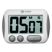 CDN - Extra Big Digit Timer