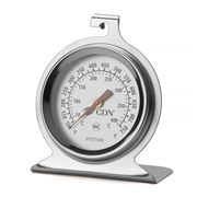 CDN - High Heat Oven Thermometer