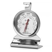 CDN - Pro Accurate Oven Thermometer