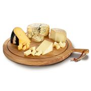 Boska - Extra Large Life Friends Cheese Board