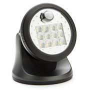 TechniCOOL - 12 LED Wireless Motion Sensor Light