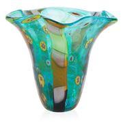 Zibo - Klimt Vase