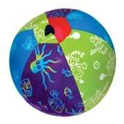 Goldfish - Bright Balloon Ball