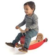Wishbone - Mini Flip Rocker and Roller