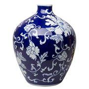 Avalon - Medium Lotus Vase