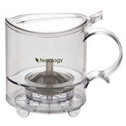 Teaology - Tea Maker