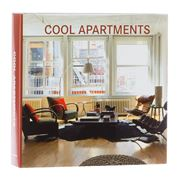 Book - Cool Apartments