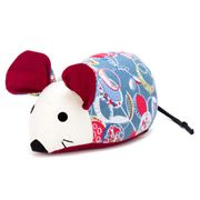 Thurlby - Door Mouse Scented Bubble Door Stopper