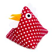 Thurlby - Pantry Poultry Red Spotted Insect Repellent