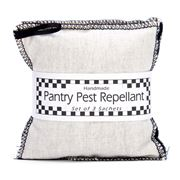 Thurlby - Pantry Pest Repellent Sachet Set 3pce