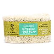 Thurlby - Peppermint Foot Soap