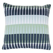Linen & Moore - Balmain Cushion 50x50cm